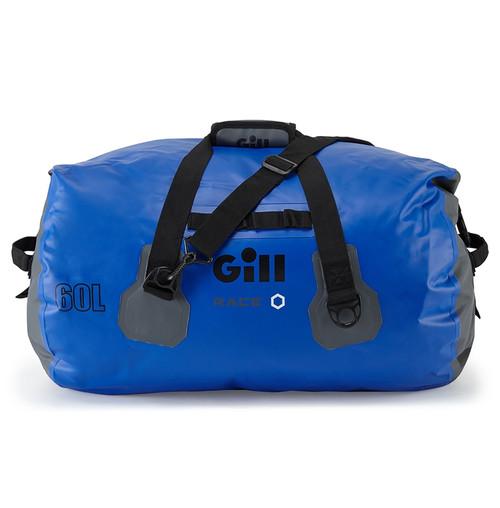 Gill Race Team Bag
