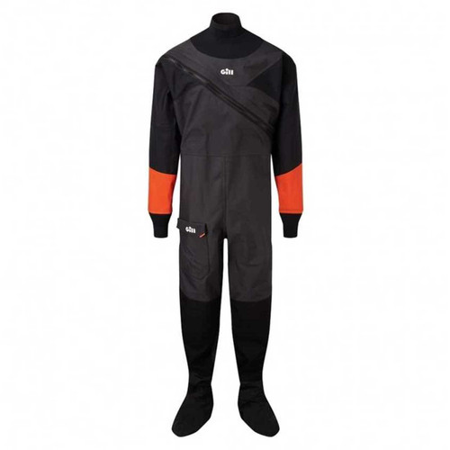Gill Pro Drysuit *NEW*