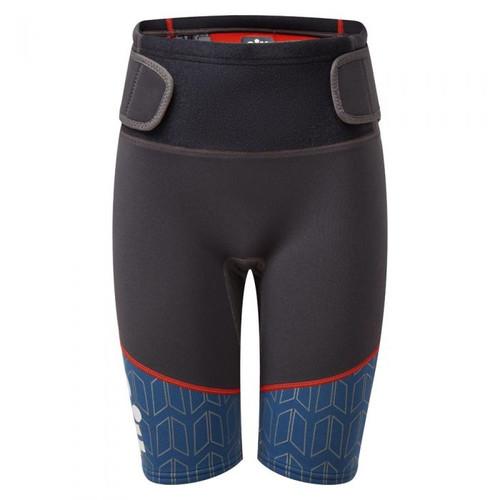 Gill Zenite Shorts *New*