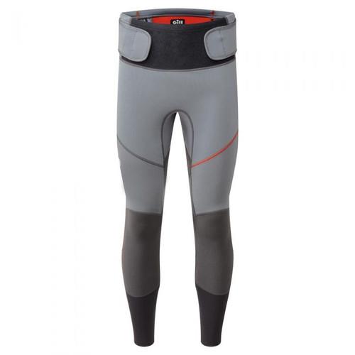 Gill ZenLite Trousers *New*