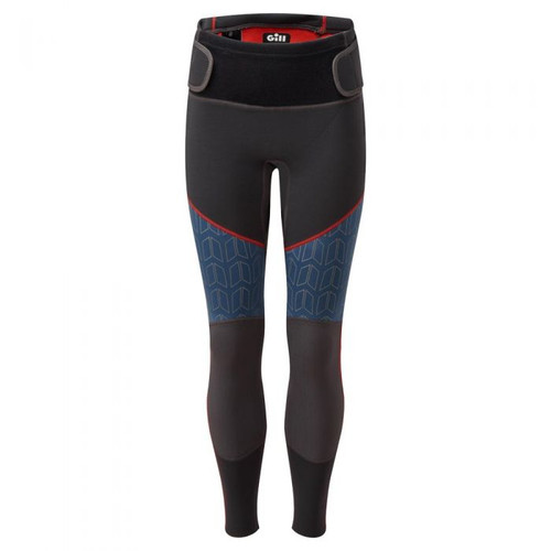 Gill Junior ZenLite Trousers *New*