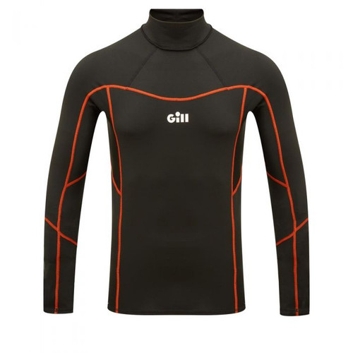 Gill Junior Hydrophobe Top *New*