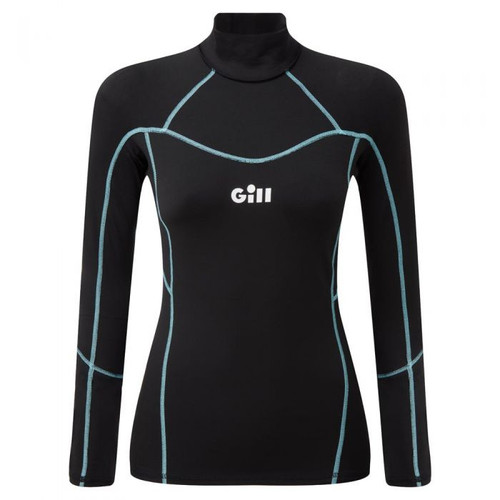 Gill Hydrophobic Top, Women's