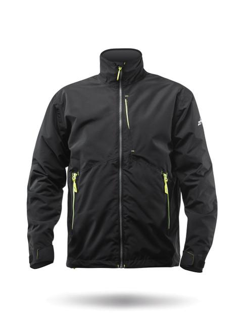 Zhik Z-Cru Fleece Jacket