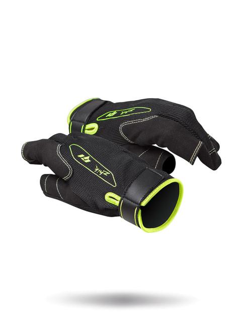 Zhik G1 Full Finger Glove