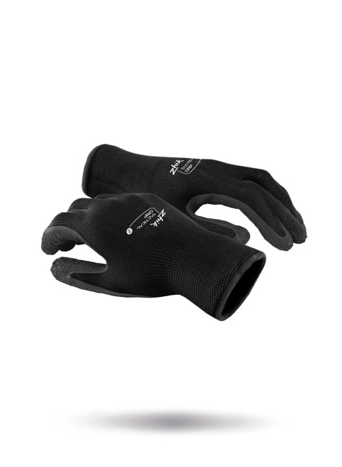 Zhik Tacticle, 3-pack (Sticky glove)