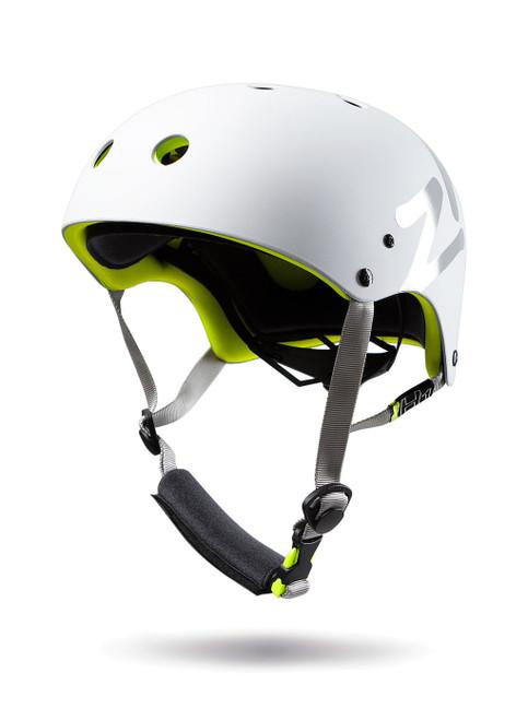 Zhik H1 Sailing Helmet