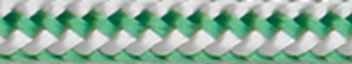 DINGHY CONTROL DYNEEMA® CONTROL LINE 4MM