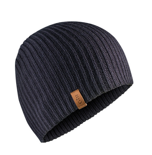 Gill Floating Knit Beanie, Junior