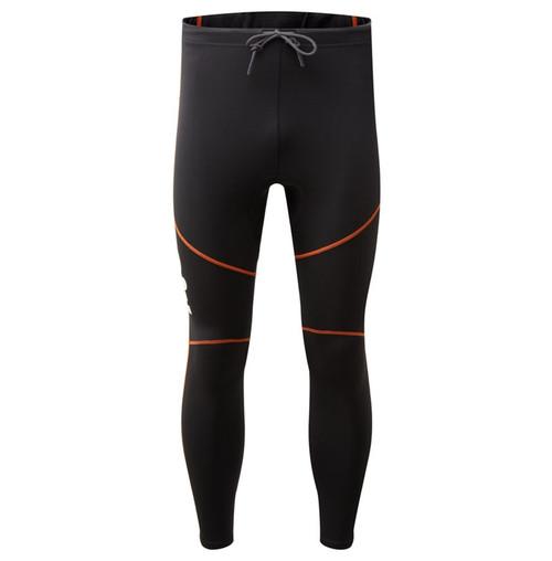 Gill Hydrophobe Trousers, Junior