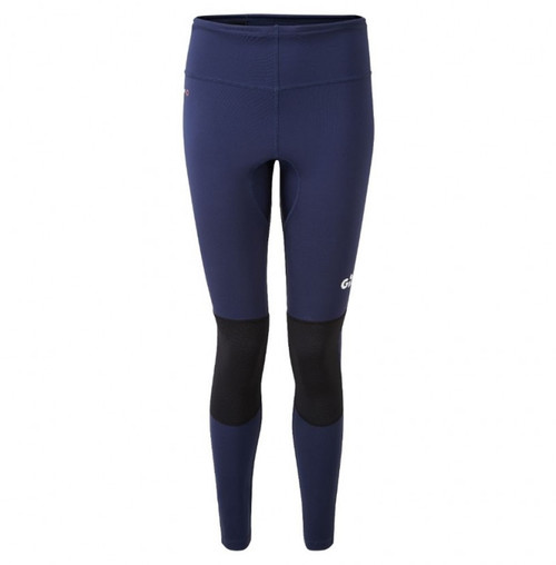 Gill Race Leggings, women's