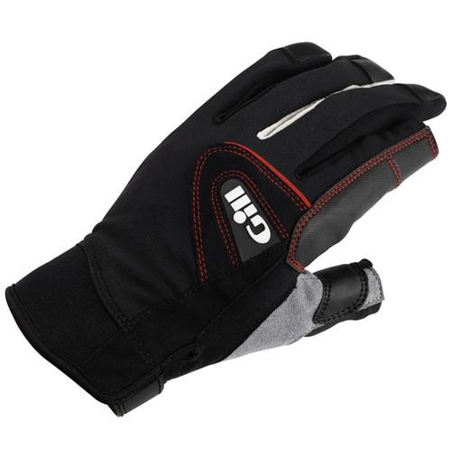 Gill Championship Sailing Glove, Long-fingered