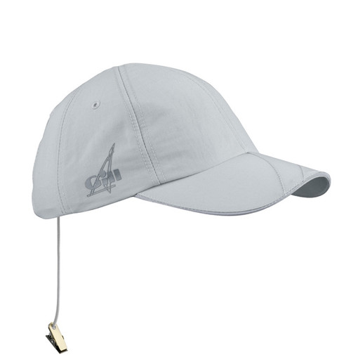 Gill Technical UV Cap