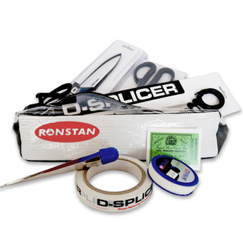 Dinghy Splicing Kit