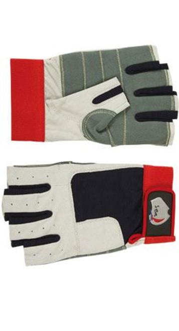 SEA Full Cut Sailing Gloves