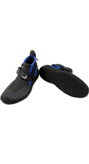 SEA Neoprene Skiff Boot