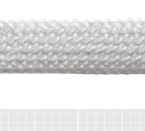 Dyneema Chafe Sleeve, 5mm