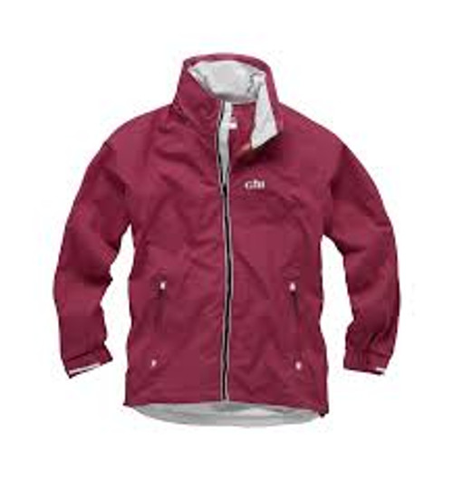Gill Inshore Jacket, Women's