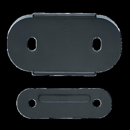 Standard Wedge Kit
