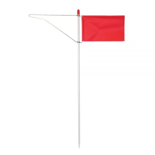 Optiparts Standard Wind Indicator