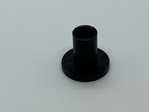 Rudder Bushing for C420/ FJ/ V15