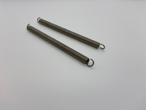 Sunfish Spring Tension (pack of 2)