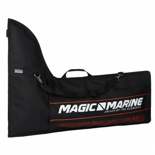 Magic Marine Opti Foil Bag