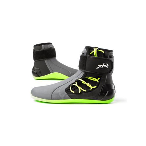 Zhik High Cut Boot