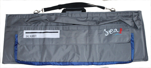 ILCA Dinghy/ Laser® Blade Bag
