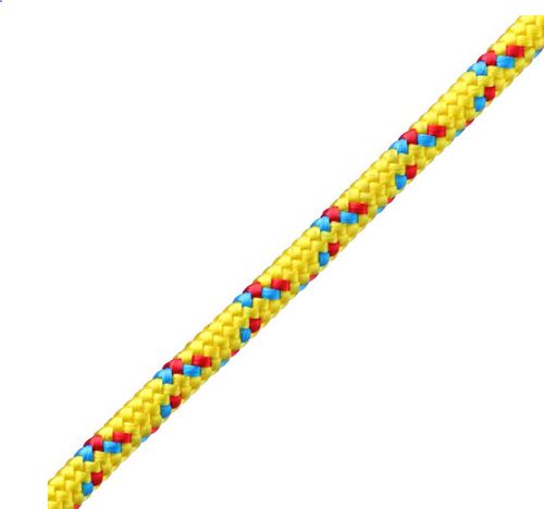 6mm Polilite Line