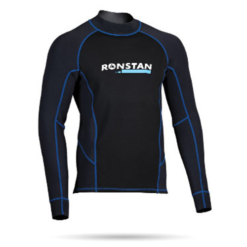 1.5mm Neoprene Skin Top