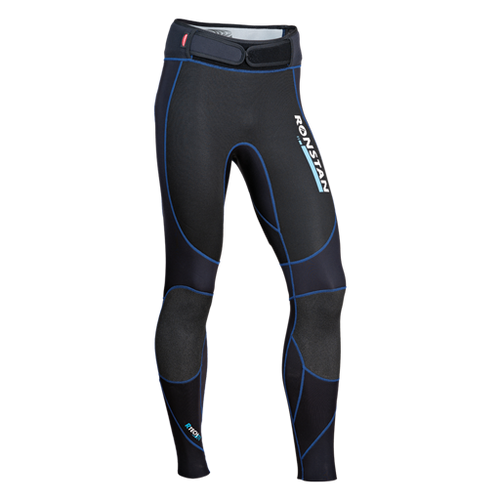 2.5/2mm Neoprene Pants