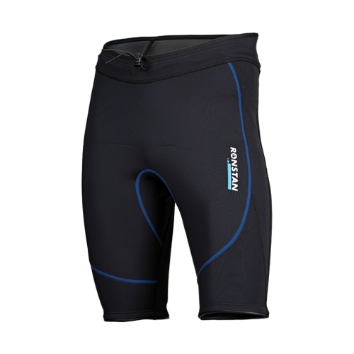 2mm Neoprene Shorts