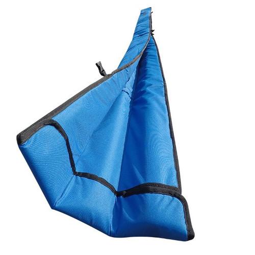 Melges 14 Bag – Mast