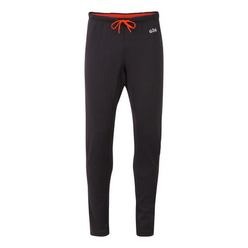 OS Thermal Legging