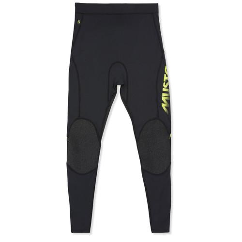 Musto Deck Shield Pant