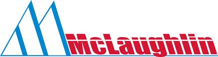 mclaughlin-opti.png
