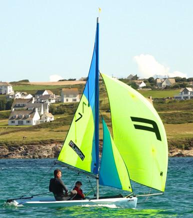 Gill 1052 Sail Jacket Sailing Boating Jacket Size Medium