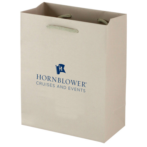 (Custom) Hornblower GAIA Gift Bag