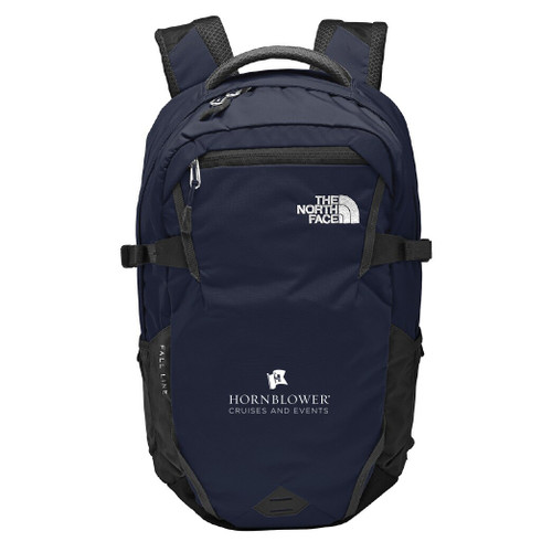 (In-Stock) Hornblower The North Face ®  Fall Line Backpack