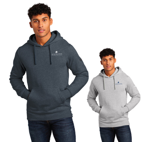 (Custom) Hornblower The North Face ®  Pullover Hoodie