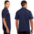 (Custom) Sheraton Men's Micropique Sport-Wick® Polo