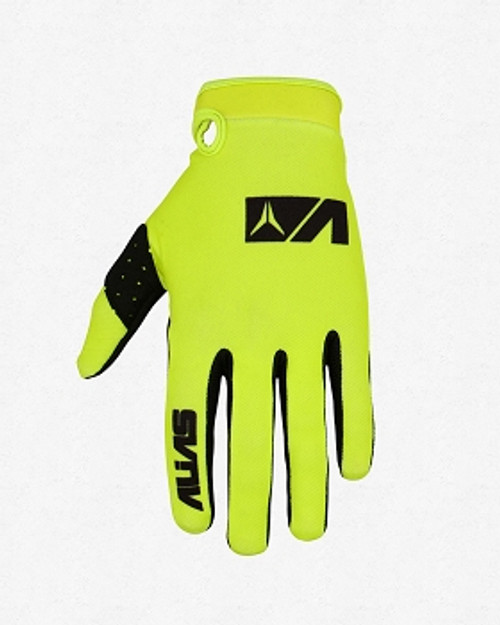 ALiAS MX AKA Lite Glove. MX, FMX, BMX, MTB