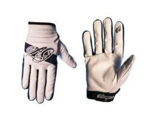 Anonymous Gloves. MX, FMX, BMX, MTB