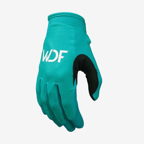 Wicked Family Force Glove.  MTB, BMX, FMX, MX
