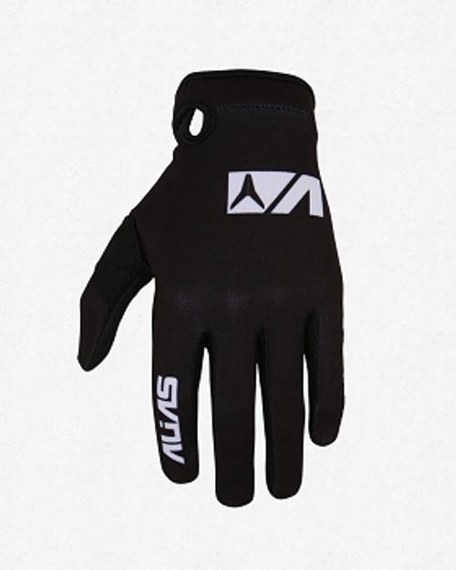 ALiAS MX Youth AKA Glove. MX, FMX, BMX, MTB