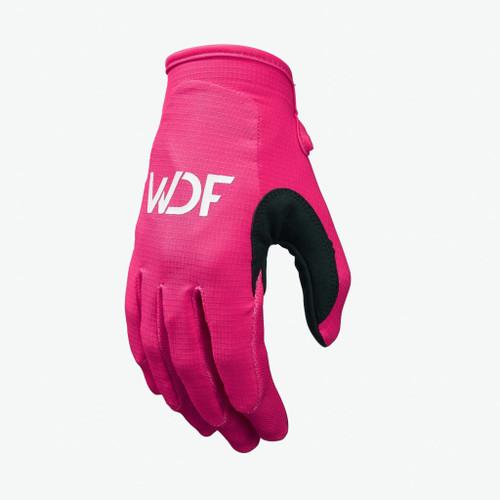 Wicked Family Kids MX Gloves. MX, BMX, FMX, MTB