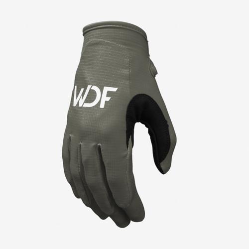Wicked Family MX Gloves.  MX, BMX, FMX, MTB