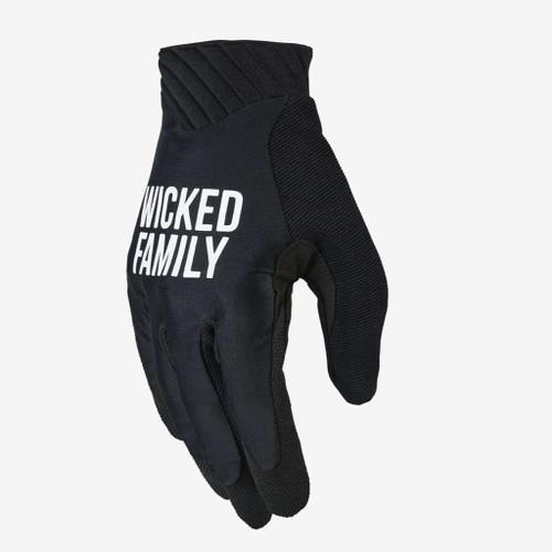 Wicked Family Glove. MX,BMX,MTB,FMX