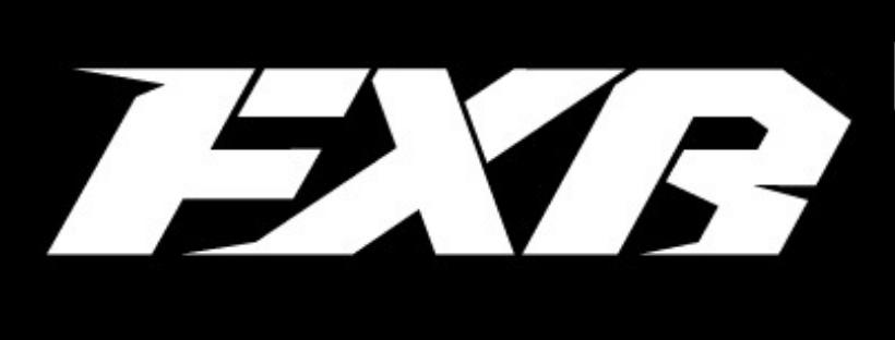 fxr-logo.png